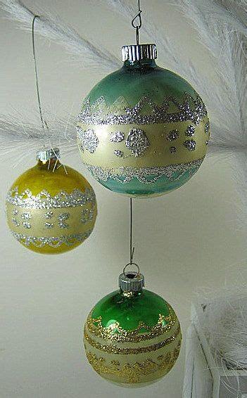 shiny bright christmas ideas 79 best a shiny brite images on ideas la la la and merry