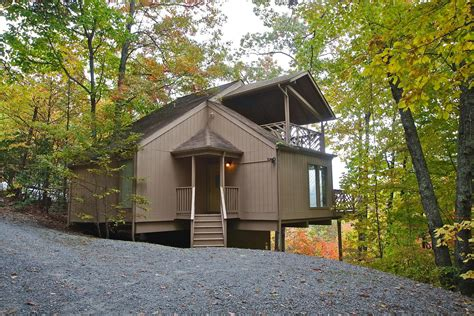 gatlinburg 2 bedroom cabins 2 bedroom cabins two br cabin rentals in gatlinburg tn