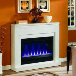 fireplace tv stand menards 48quot white electric fireplace at menards electric