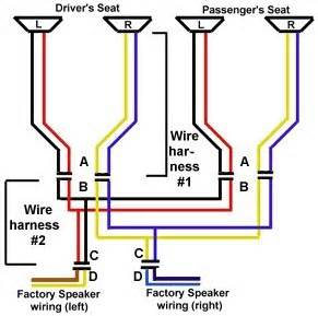 wiring diagram for 3 way switch chevrolet tahoeblazer electrical wiring diagramcircuit schematic