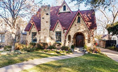 17 best images about dallas real estate on