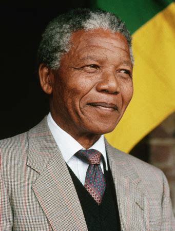 biographical facts about nelson mandela nelson mandela biography life death facts