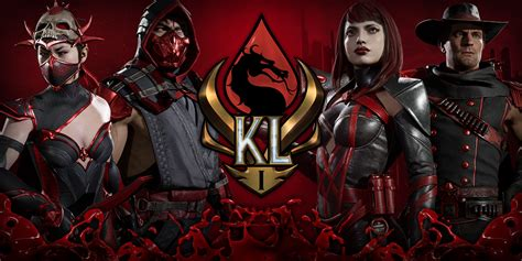 mkwarehouse mortal kombat  kombat league
