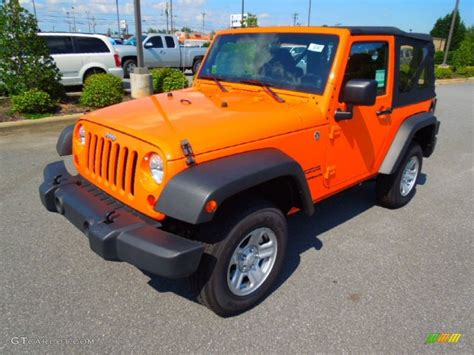 jeep wrangler orange and black 100 jeep wrangler orange and black 2door jeep