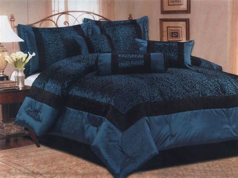 comforter sets king from sears com