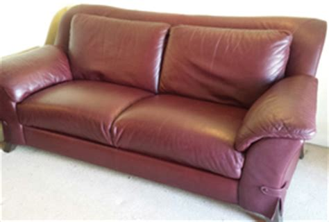 Refilling Cushions by Mobile Leather Furniture Upholstery Repairs Re Colouring
