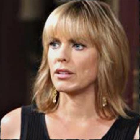 melanie off of days of our lives haircut styles days of our lives melanie new haircut search results