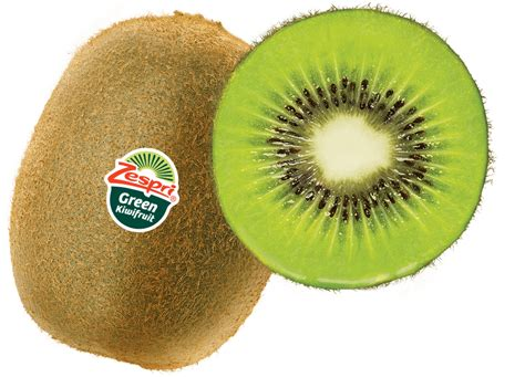 kiwi kiwi a flashpacking journey around new zealand books image gallery kwik fruit