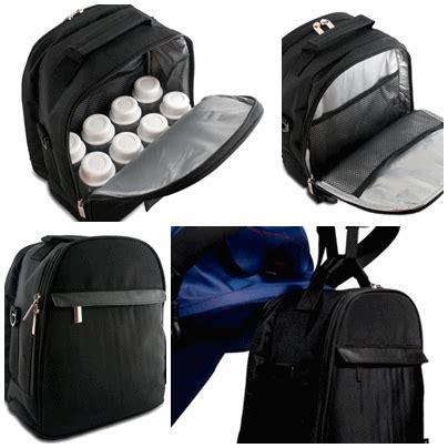 Cooler Bag Gabag Joanna Murah myhafiy outlet avent murah autumnz cooler bag