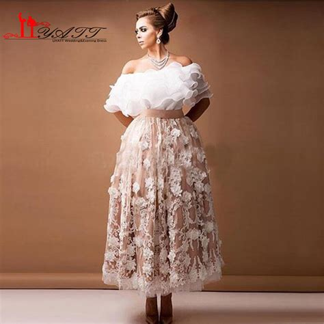 Couture Gowns by Popular Haute Couture Gowns Buy Cheap Haute Couture Gowns
