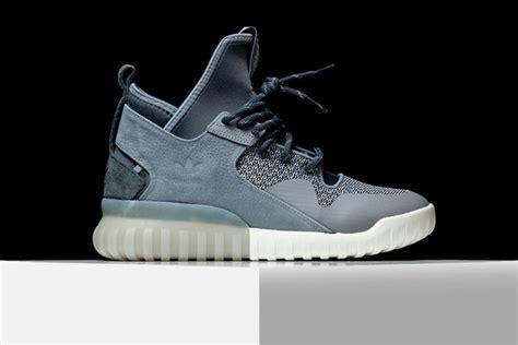 2016 Sneaker Nike M2m Sintetis Kulit nike originals tubular x solid grey mave