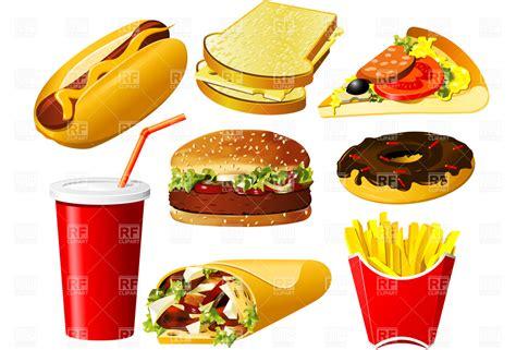 id food fast food clip id 62237 buzzergcom fast food wallpaper hd johnywheels