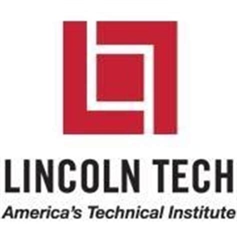 Lincoln College of Technology in Nashville, TN   (615) 226