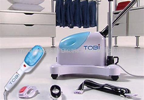 Vacuum Cleaner Tobi china mop ultra manufacturer yuyao jiacheng electric appliance co ltd