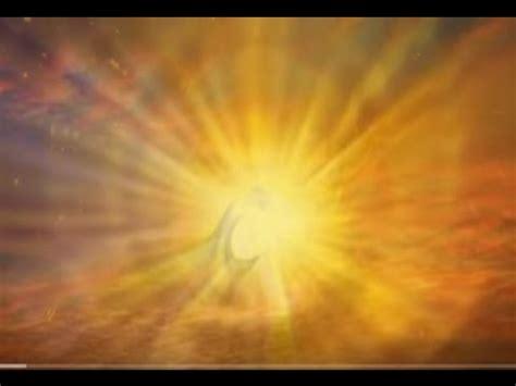 spiritual meaning of light spiritual lights