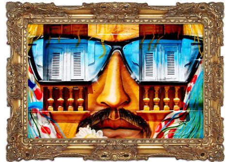 mexican wall murals graffiti mexican mural printed wall mural