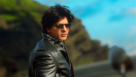 Shah Rukh Khan hits a 24 million follower mark on Twitter ...