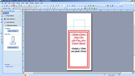 Print Your Own Tickets Template by Doc 600253 Print Your Own Tickets Template Free