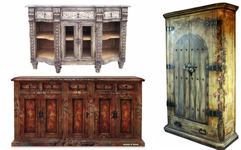hand painted armoire ideas hand painted furniture at the galleria