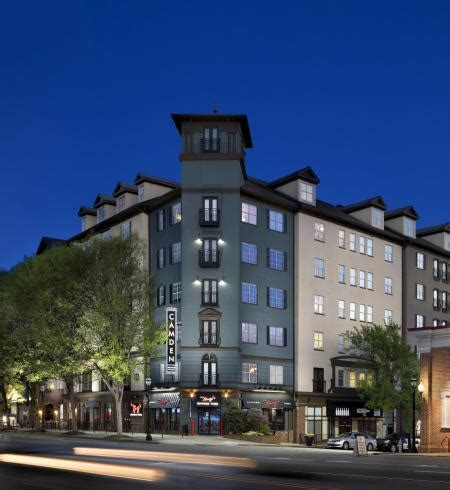 1 bedroom apartments in midtown atlanta apartments for rent in atlanta ga camden midtown atlanta