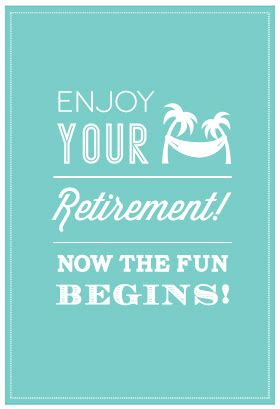 free printable retirement card template 12 beautiful printable retirement cards baby