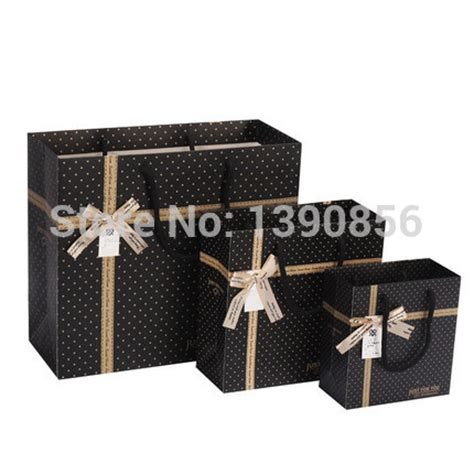 bulk paper gift bags with handles 2015 wholesale fashion paper gift bags with handles small paper gift bags with handles mini