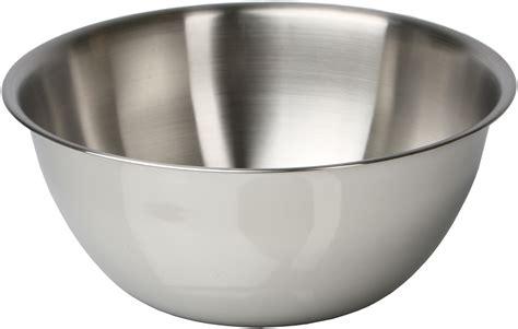 bowls ram kitchen