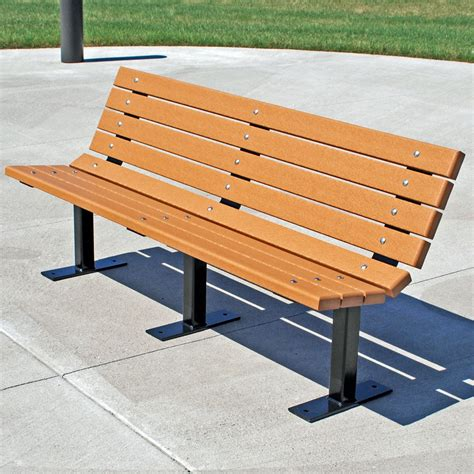 park benches suppliers canopy makers and suppliers in dubai uae