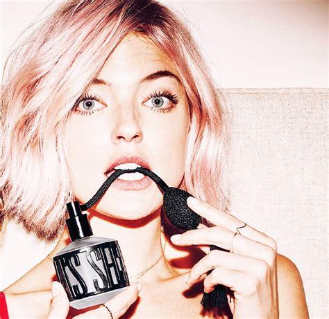 Secret Me More Edp 100ml s secret me and me more perfume 2016