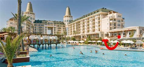 delphin premiere hotel delphin premiere hotel lara turkije tui