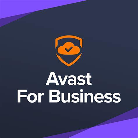 best cloud antivirus best cloud based antivirus protection for businesses