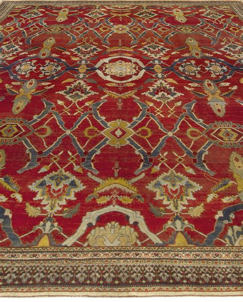 indian rugs indian agra rug antique indian rug antique rug bb5109 by doris leslie blau