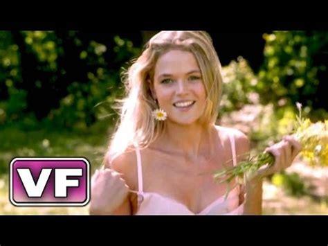 aktor film endless love film romantique d 233 couvrez alex pettyfer dans un amour