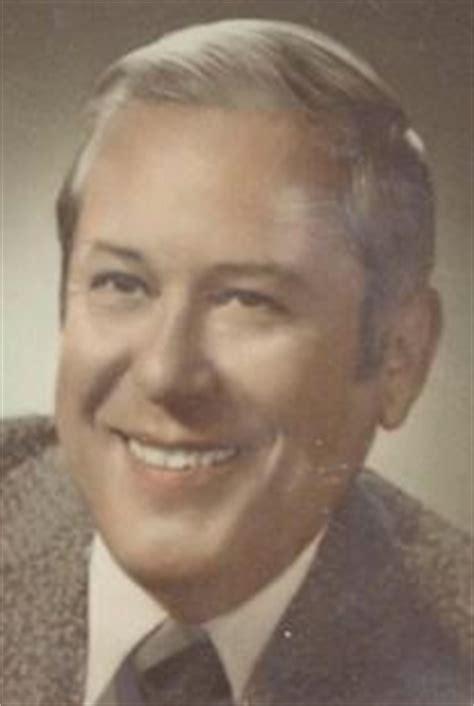 arnold rivera obituary martin funeral home el paso tx