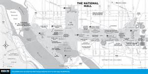 washington dc map of mall visiting the smithsonian institution museums in washington dc moon travel guides