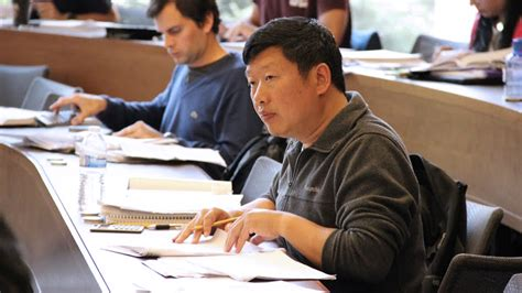 Gsb Mba Courses by Stanford Msx Program Stanford Graduate School Of Business
