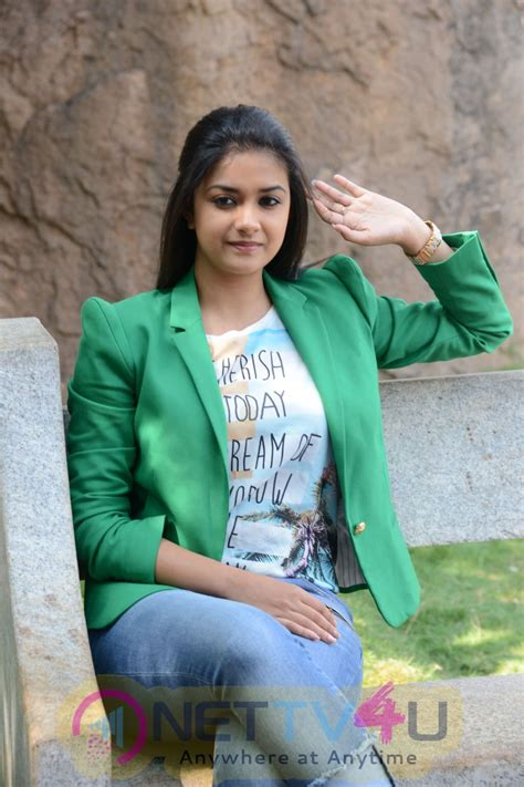 film actress keerthi suresh images keerthi suresh malayalam film actress stills nettv4u