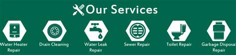 Richmond Plumbing Services by Plumbing Richmond Tx Richmond