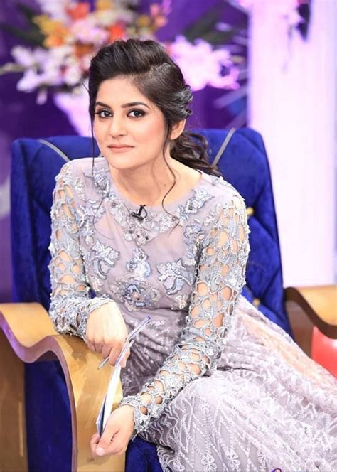 biography of famous personalities of pakistan 1000 images about pakistani celebrities on pinterest