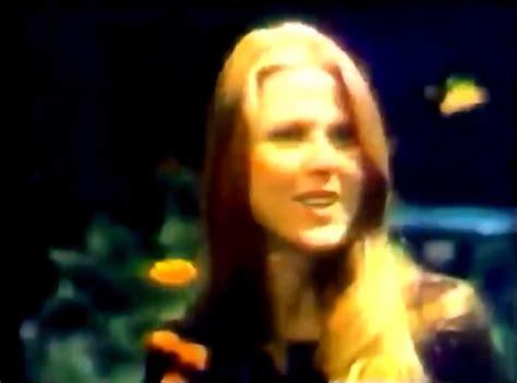 Commercial Background Check 70s Spots Haggar Slacks Commercial Mariette 1973 Bionic Disco