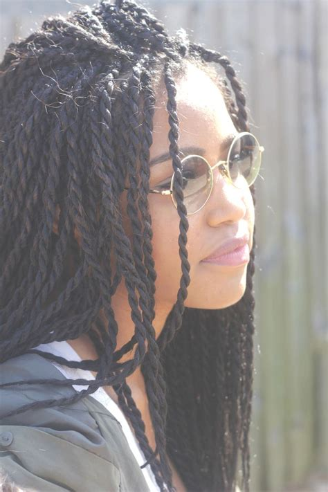 natural hair protective styling with marley senegalese 25 best ideas about marley twist styles on pinterest