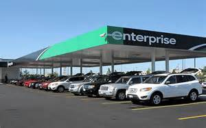 Car Rental Usa Enterprise Rental Car Assistance Jd S Auto And Painting