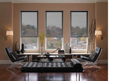 window coverings orange county the best window roller shades in orange county oc window