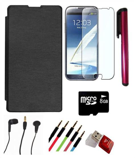 Z Best Price Sarung Ume Galaxy 2 Flip Cover Young2 G130 stilmobil flip cover for samsung galaxy a7 black buy stilmobil flip cover for samsung galaxy