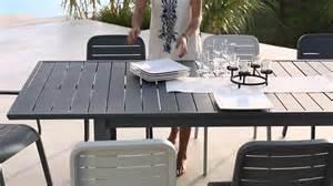 Superbe Table De Jardin Contemporaine #1: maxresdefault.jpg