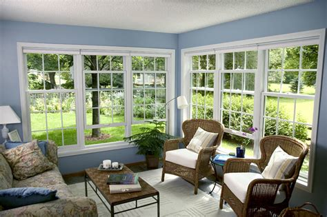 sunroom paint colors lightandwiregallery