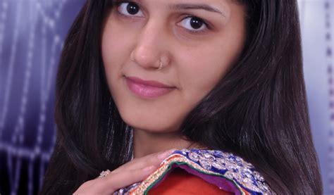 sapna choudhary mp3 songs download new haryanvi latest sapna choudhary video dance songs
