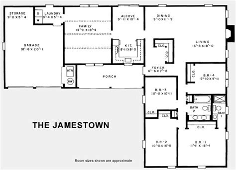 levitt homes floor plan levitt homes floor plan cascades homes for sale sarasota