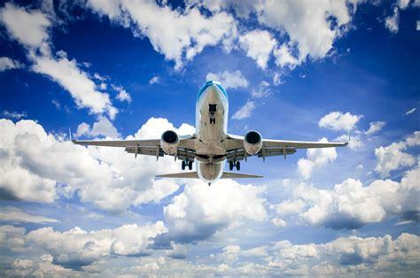 flugzeugmythen 10 dinge die passagiere nicht wissen