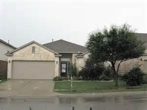 3 Bedroom House For Rent Austin Tx 401 Tranquility Mtn Buda Tx 78610 Rentals Buda Tx